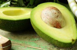 10 popularnych produktów spożywczych, których może wkrótce zabraknąć