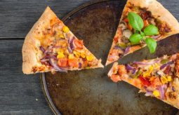 Nie marnuj żywności – podziel się jedzeniem! Poznaj ideę foodsharingu