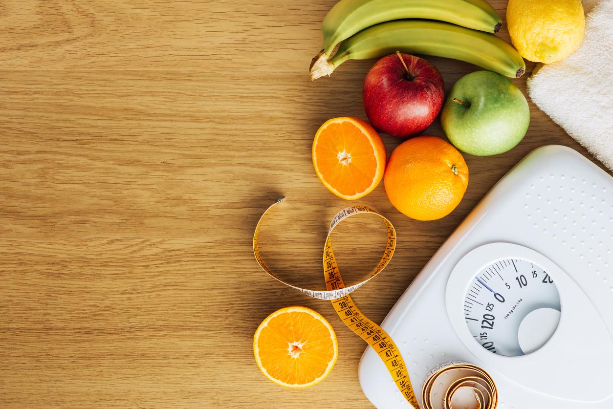 dieta dla osób aktywnych